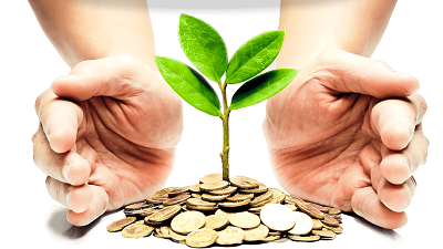Adopt asset liability management system of NBFC?