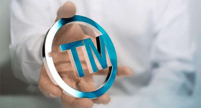 Trademark registration procedure and duration