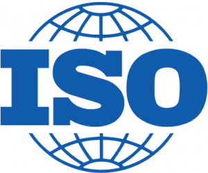 Product Identification and traceability of ISO 9001