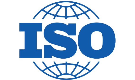 Details about ISO certification