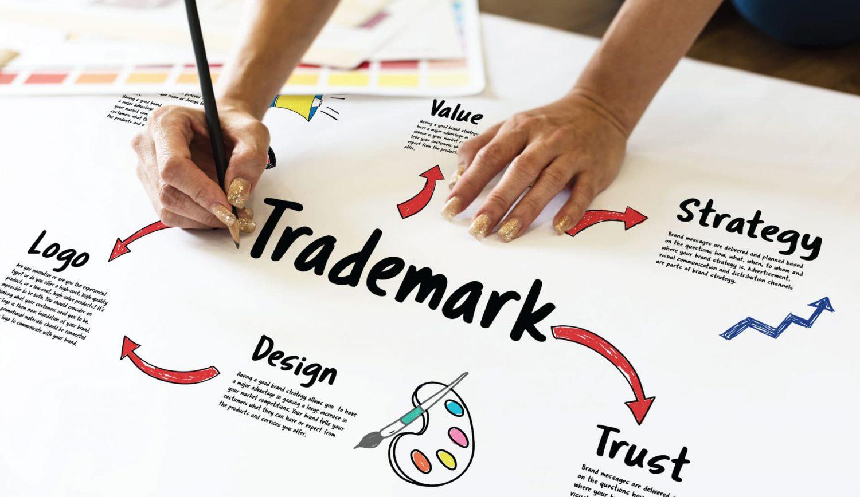 National and international Trademarks Registration