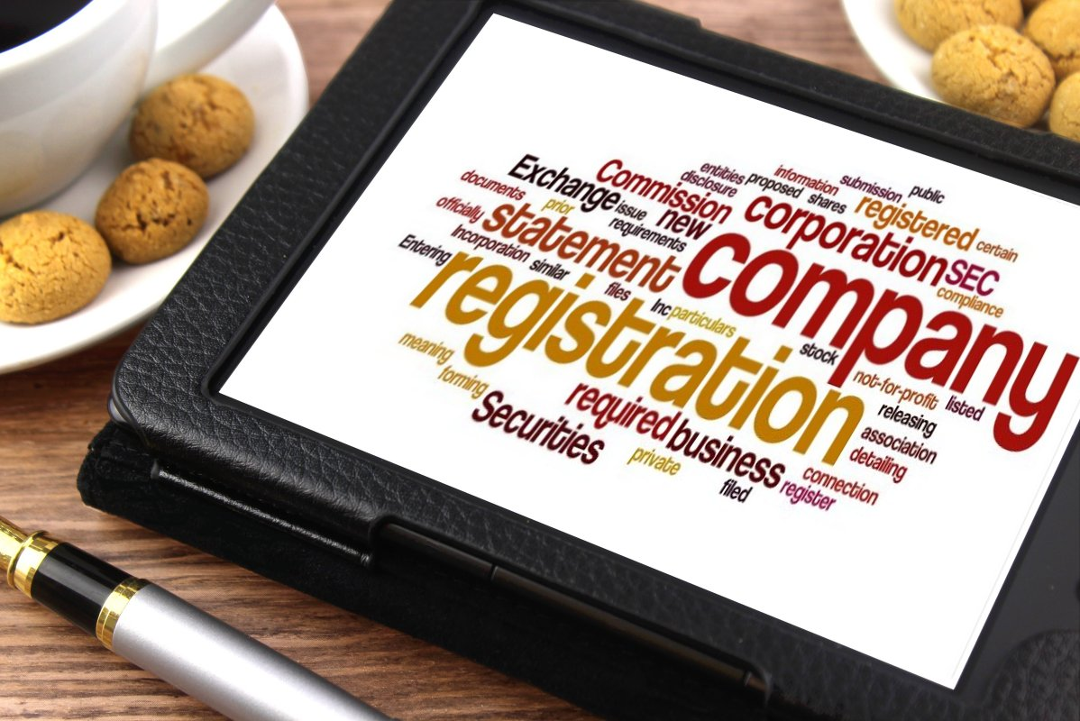 Company Registration guidelines in Ahmedabad and Pakistan