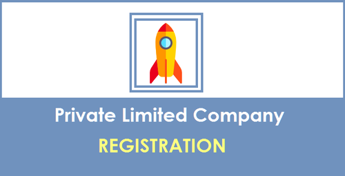 In this blog we discussed about the bizarre truths behind foreign private limited company registration and its process in India.