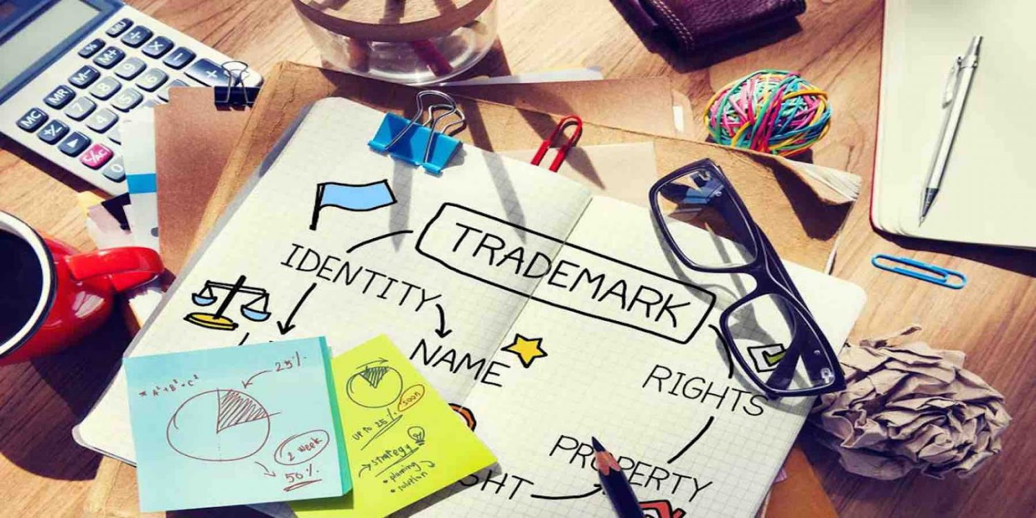 Important features of trademark registration beyond imagination