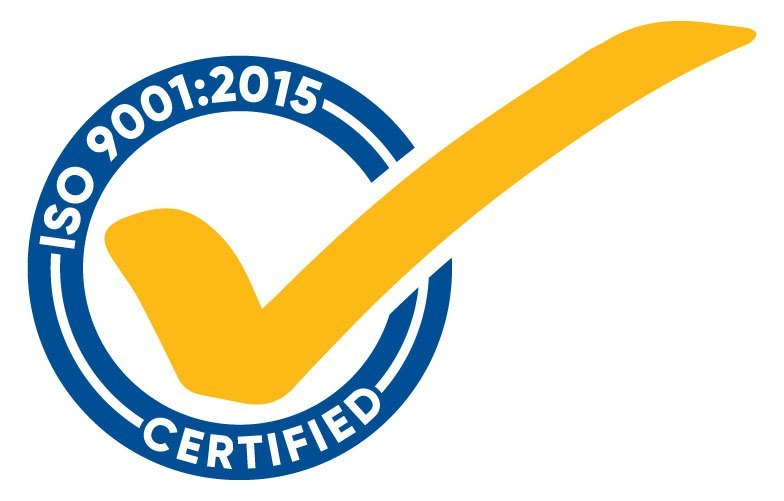 ISO 9000 Implementing the quality system   Corpstore