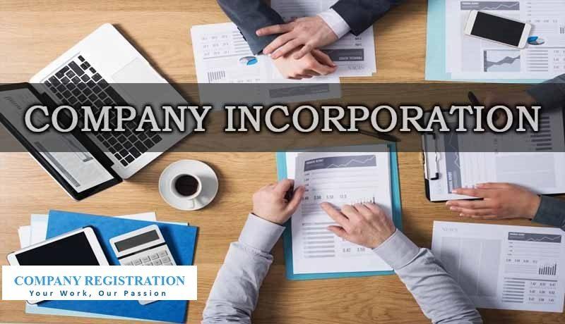 private limitedcompany registration in bangalore