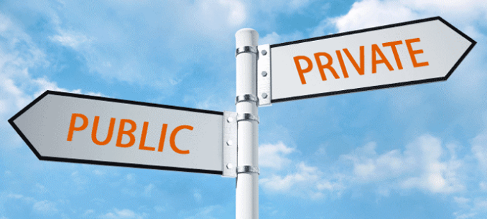 Company Registration Conversion (Private/ Public)from OPC | Corpstore