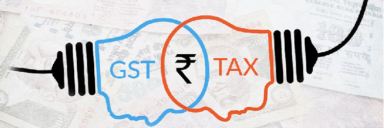 GST Registration challenges and silent features   Corpstore