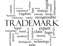 Trademark Registration functions and Influences | Corpstore