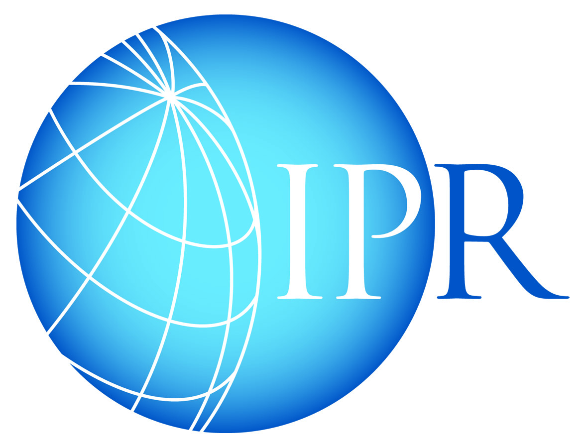 Top 4 important and meaningful IPR services in India | Corpstore