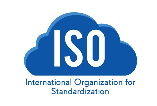 ISO accreditation requirements and its types | Corpstore