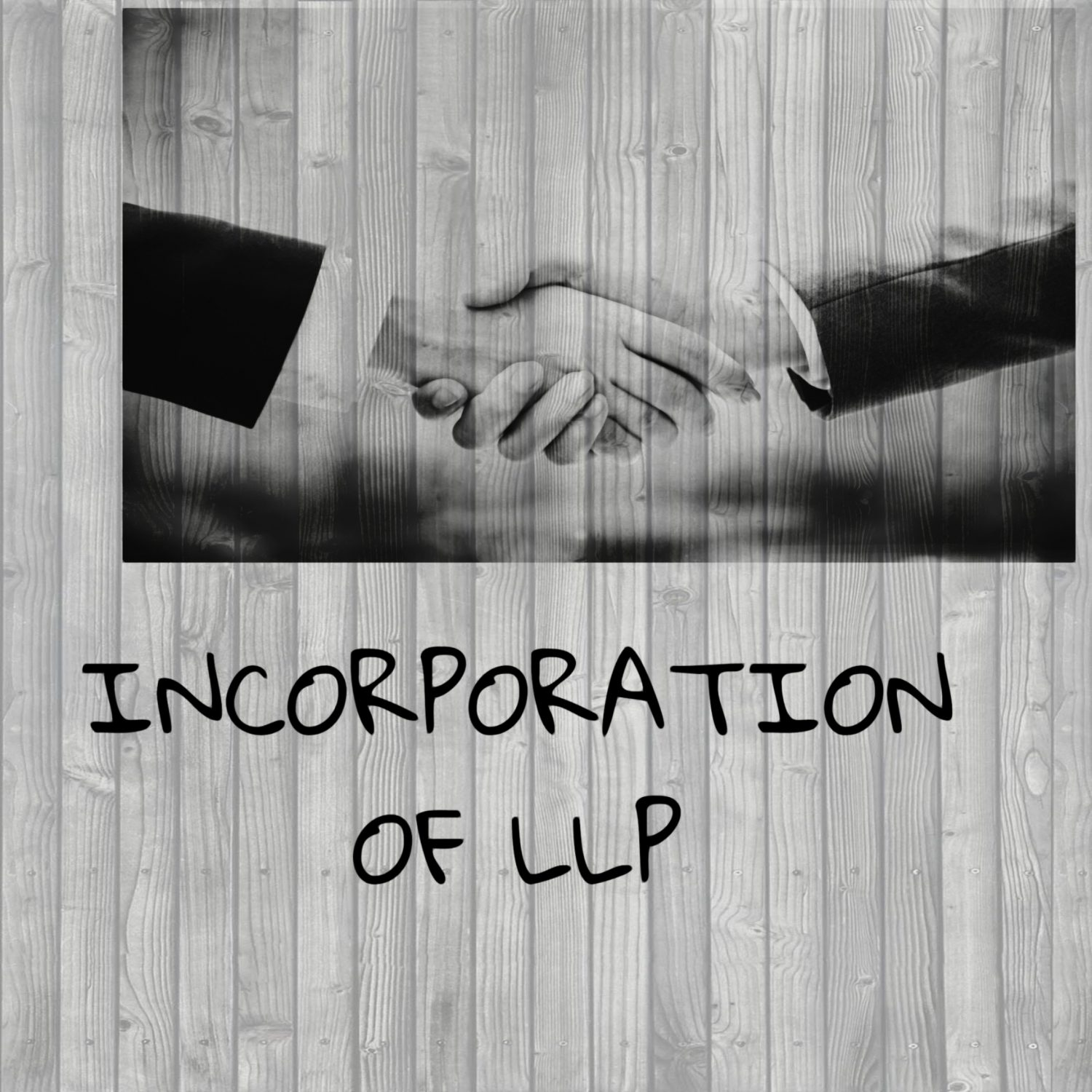 LLP Termination of Winding Up Closures   Corpstore