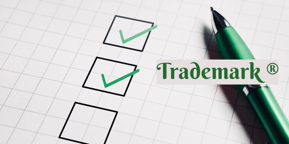 Trademark Registration Renewal Application | Corpstore