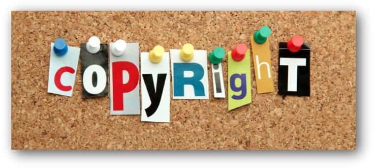 copyright registration in bangalore