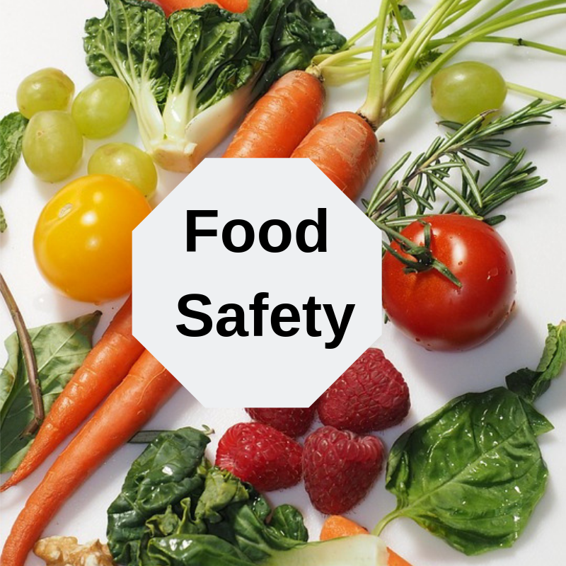 FSSAI food licensing and registration system | Corpstore