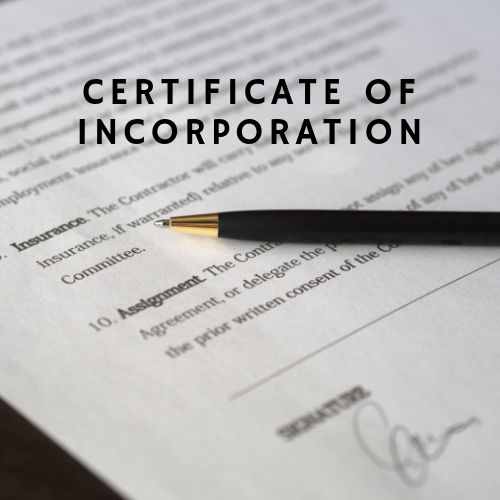 Company auditor Substitution The full Guide | Corpstore