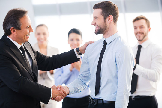 private limited company registration in coimbartore