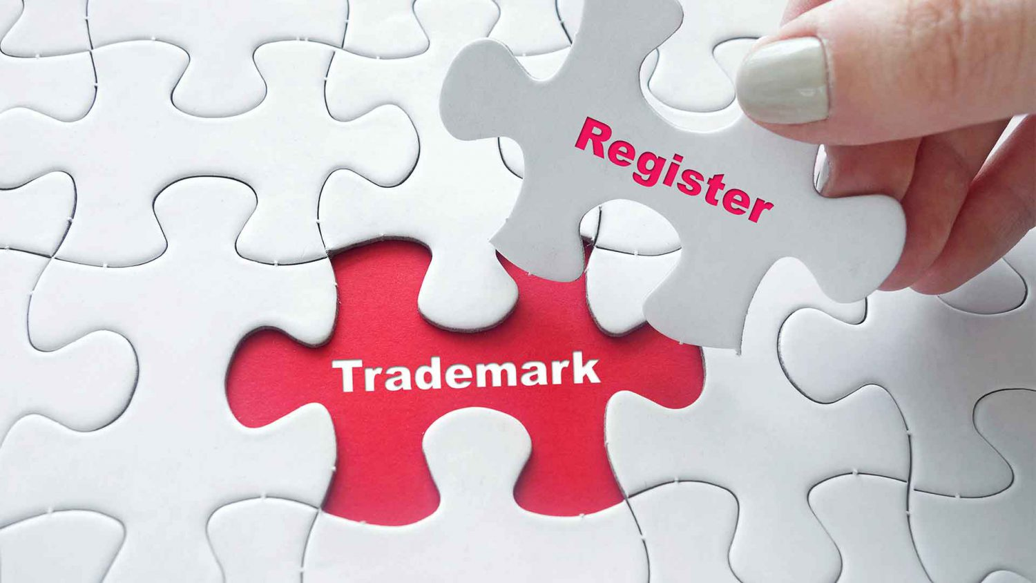 Trademark Registration Renewal Application | Corpstore