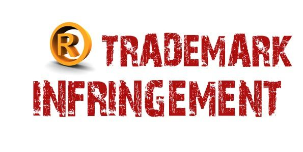 Top relationship between company registration vs Trademark registration