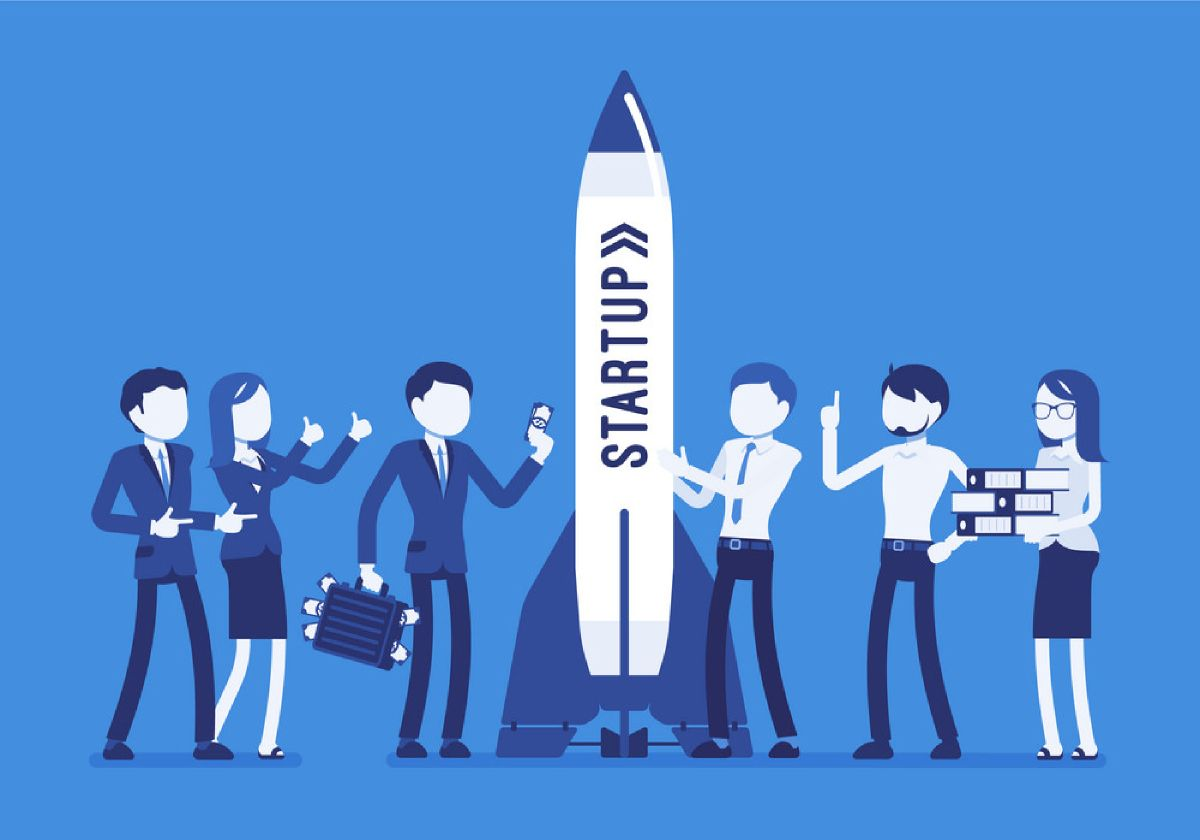 Setup your Start-up Company in Coimbatore | Corpstore