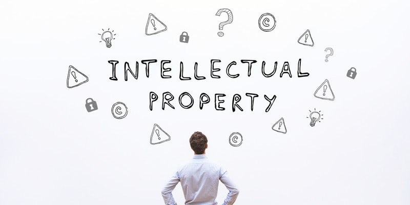 Top tips to grow your Intellectual Property rights | Corpstore