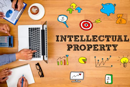 intellectual property registration in bangalore