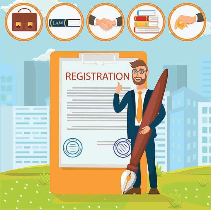 Copyright Registration- What we want to know about?