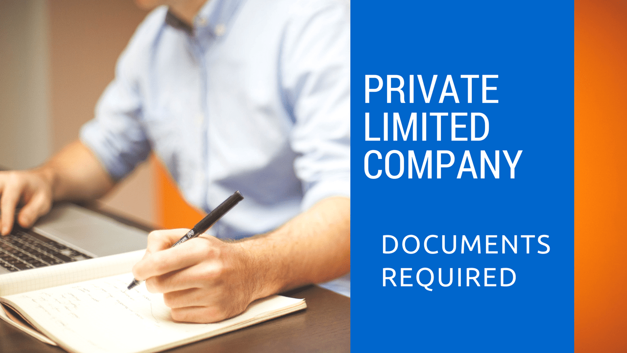 Public Limited Company Registration Updates in 2020