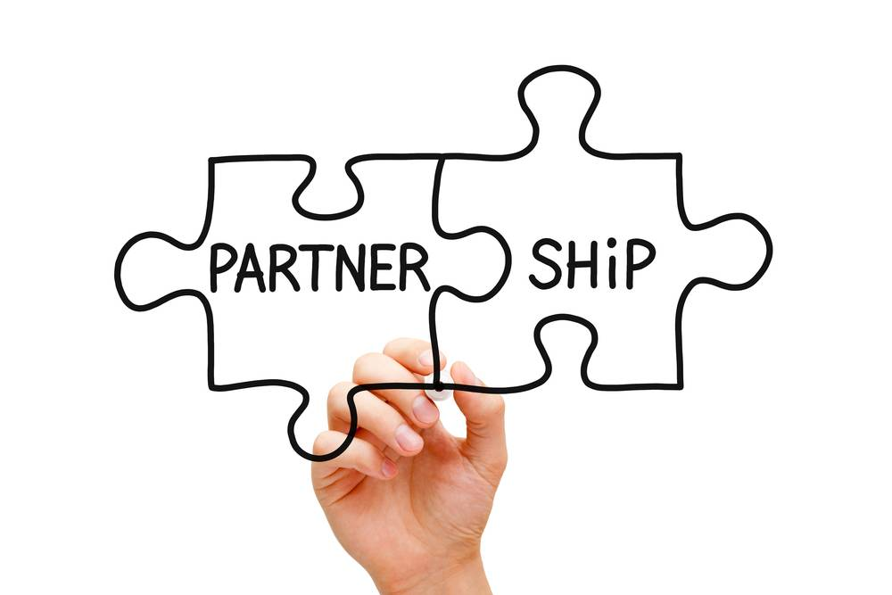 Partnership Firm Registration in Coimbatore- A complete OverView