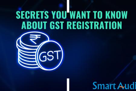 gst registration in coimbatore