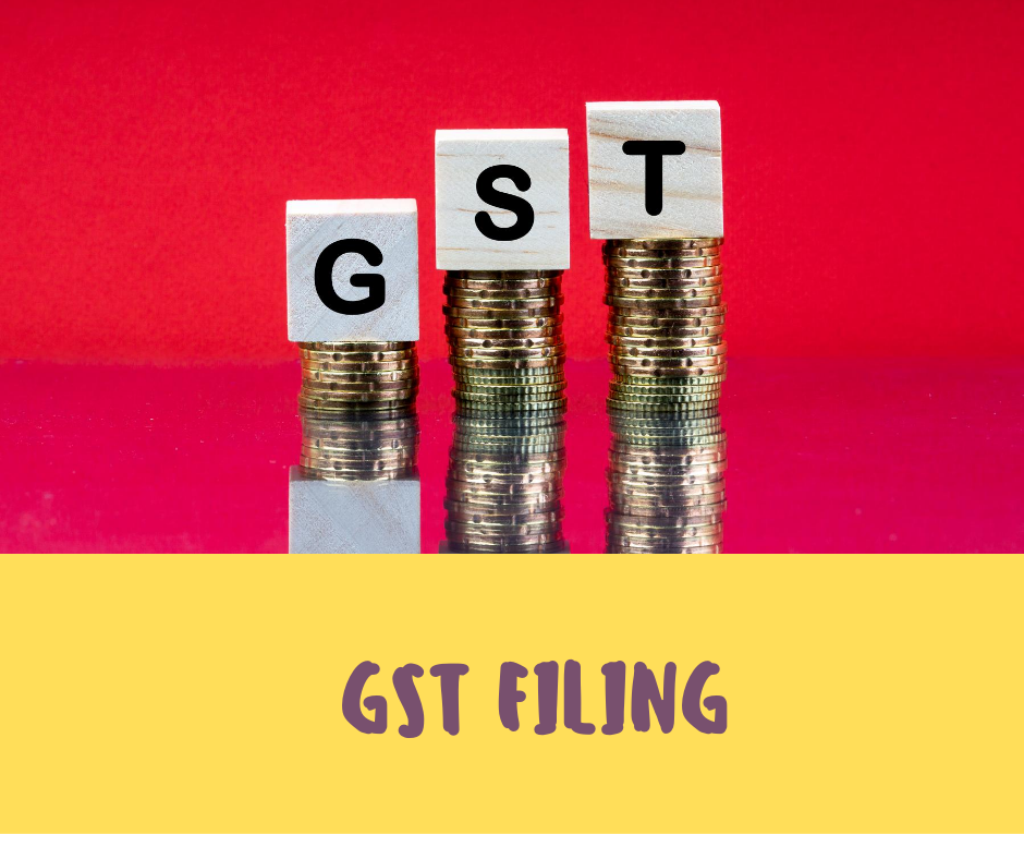 Online GST Registration and some truths you should be aware of