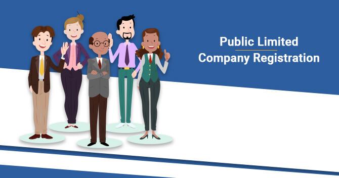 Pvt Ltd company and Public Ltd company- A small comparison