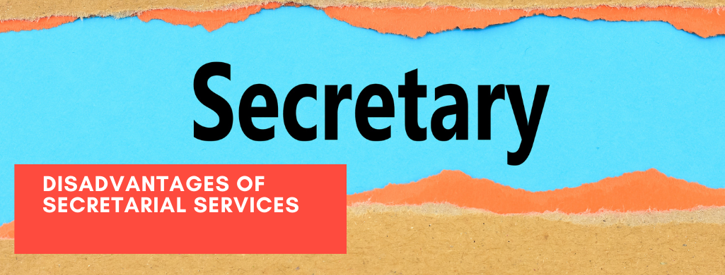 Company Secretarial Services and its features | Corpstore