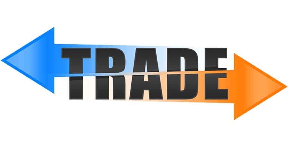 Trade License in Coimbatore and its features | Corpstore