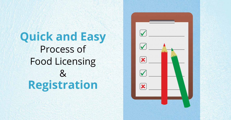 FSSAI License Online in Coimbatore | Corpstore Business