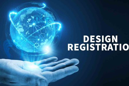 design registration in bangalore