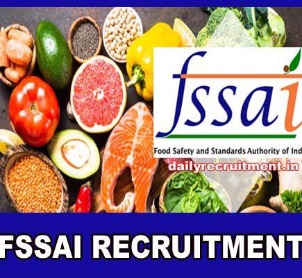 fssai registration in bangalore