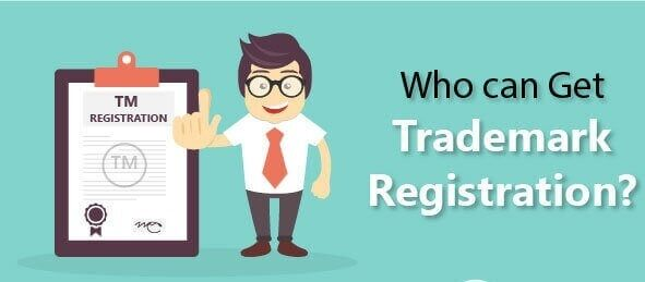 Where to Apply Trademark Registration Online in Coimbatore